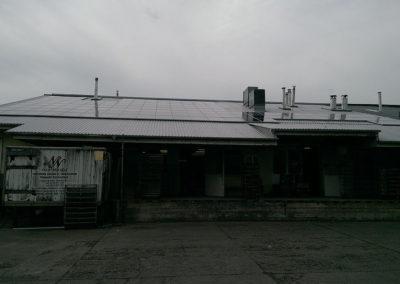 Pilisjászfalu 34kWp_2